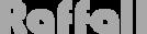 Logo raffall