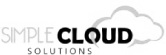Logo Simple Cloud