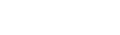 Logo SSN Creative Group