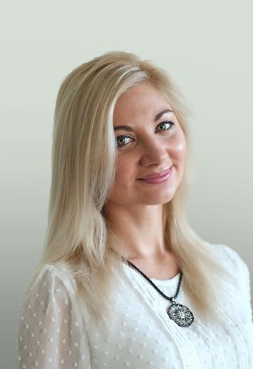 ELINA<br /> DZIMINSKAYA photo